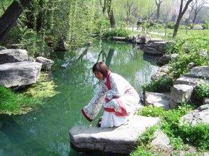 shangsi riverside