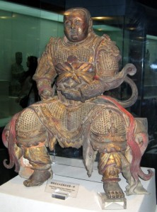 xtsd statue
