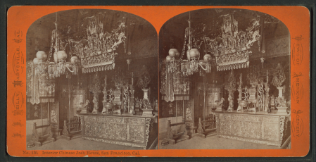 From the Robert N. Dennis collection of stereoscopic views