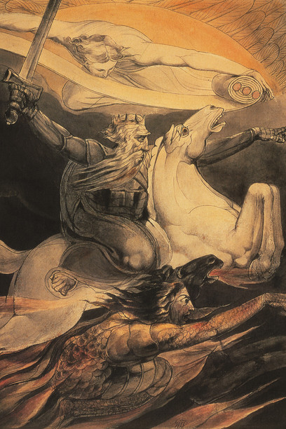 William-Blake-Death-on-a-Pale-Horse-1800