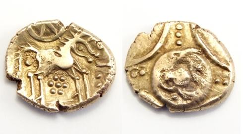 iceni_coin