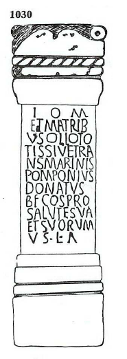 matres-ollotatae-sive-transmarinae