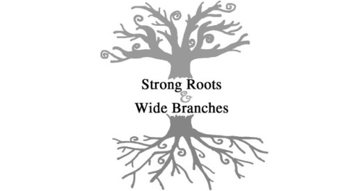 strong-roots-and-wide-branches