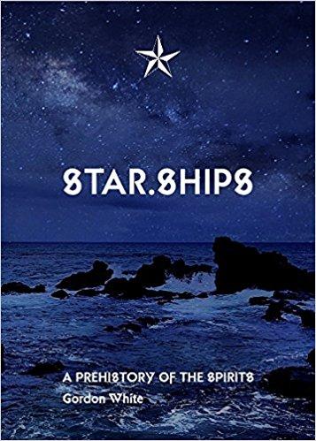 star.ships