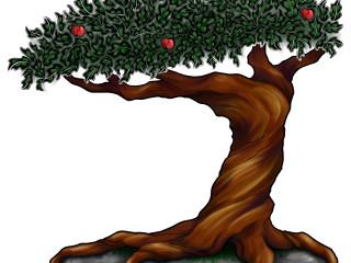 srwb tree