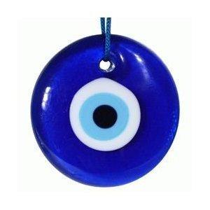 anti evil eye